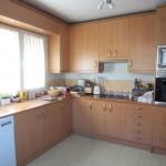 cocina 18